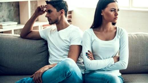 4 أشياء تحتاجين إليها لإصلاح زواجك