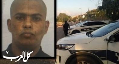 العثور على الشّاب المفقود يوسف أبو صبور