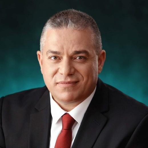 رئيس بلدية سخنين: اعتز وافتخر باهلي وشعبي