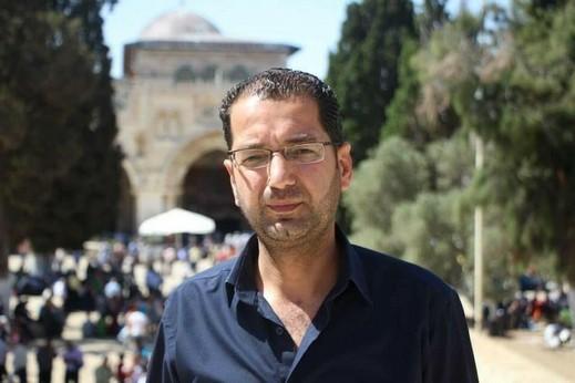 قيادي في حركة فتح: تهديد جدي لتسريب كنائس
