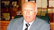 السياسة الإسرائيلية -د. فايز أبو شمالة