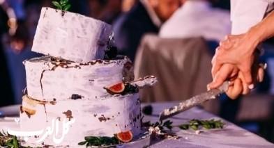 تميزي بيوم زفافٍ ذي طابع ريفيّ