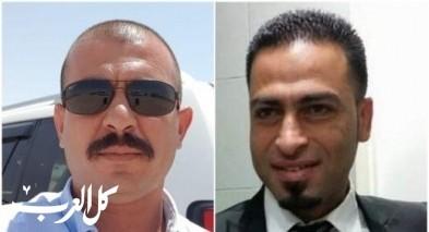 سابقة في البلاد: الحكم بالسجن الفعلي على رجل من النقب بعد ادانته بتعدد الزوجات