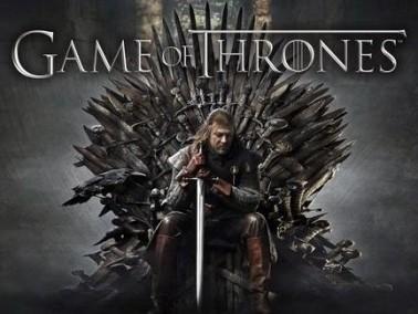 مسلسل Game of Thrones في طريقه لتحطيم رقم قياسي جديد