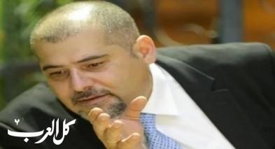 بإسم الشّعب!/ بقلم: رامي زيدان