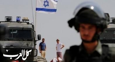إسرائيل تشرع في قطع الكهرباء عن مناطق في الضفة