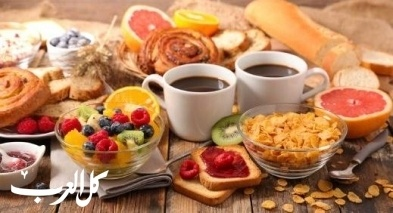 تناول الفطور يوميًّا قد ينقذ حياتك