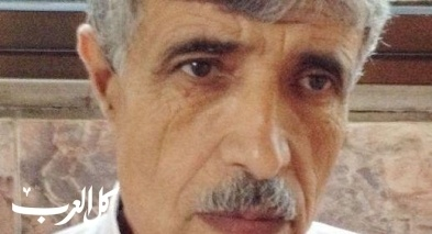ال د.تزكية الأعمال الثقافية الهابطة كمقدمة للجريمة/بقلم: حسين الساعدي