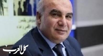 الاخبار الملفقة/ بقلم: د.هاني العقاد