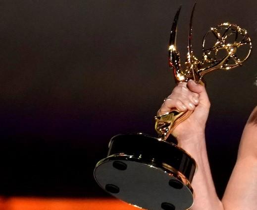 تعرّفوا على قائمة الفائزين بجوائز الإيمي 2019