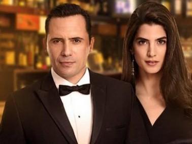 ظافر العابدين يتحدّث عن عروس بيروت