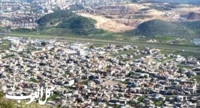 غدا: انطلاق مهرجان ليالي المجد في مجد الكروم