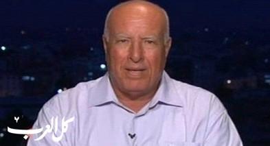 الشهر الثالث لقرار وقف الاتفاقيات| د. فايز أبو شمالة