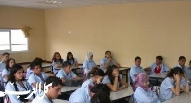 دعوة المدارس العربيّة لإحياء ذكرى هبة القدس