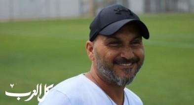 خسارة نادي الطيرة أمام شبيرا حيفا