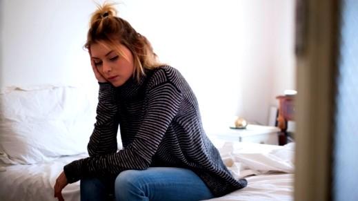 شابة (23 عامًا): حماتي تضايقني ولا أعلم ماذا أفعل