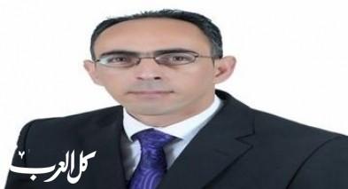 صرخة في شفاعمرو - بقلم د. حسين الديك