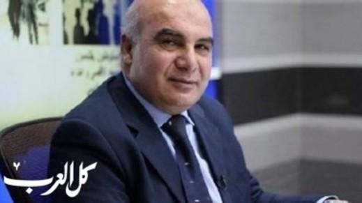 الانتخابات الفلسطينية والتحديات الراهنة/ هاني العقاد