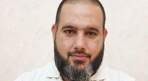 أدبيات الثورة المصرية/ الشيخ محمد سليمان