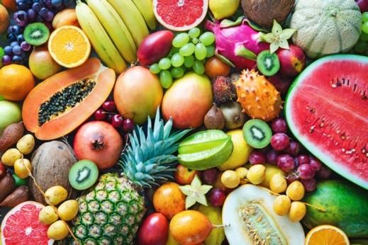 بعض النّصائح لتحسين العادات السيئة في تناول الأغذيّة