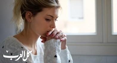 شابة (20 عامًا): أمي تتحكم بحياتي