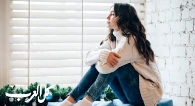 شابة (26 عامًا): اكتشفت أنّ صديقتي تكذب عليّ!