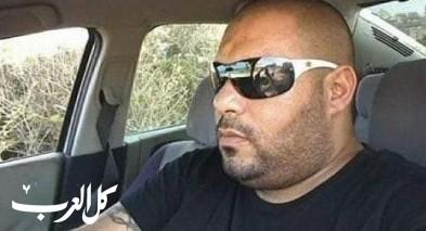 بعد مصرع فادي أبو كليب.. ابن عمّه يصارع على حياته!
