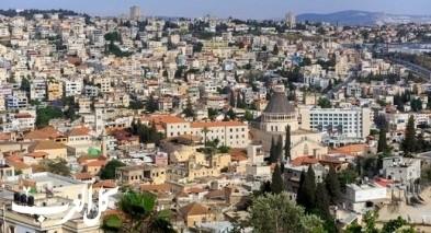 لجان أولياء الأمور في الناصرة: نعم للاضراب