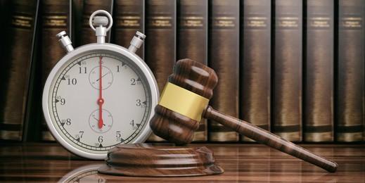 كفرقاسم: تقديم لائحة اتهام ضد مشتبه بسرقة سيارات