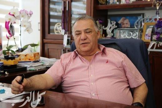 بلدية الناصرة تؤكد إلتزامها بقرار المتابعة