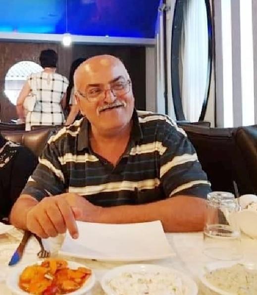 البعنة: وفاة طيب الذكر محمد اسعد عريان ابو اسعد
