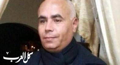 العُنف والجريمة وباءً اجتِماعيًا؟، بِقلم: فؤاد أبو سر