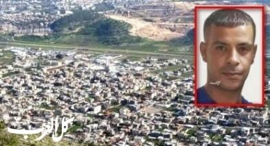 الموت يخيم على مجد الكروم: وفاة الشاب محمد سعد مناع