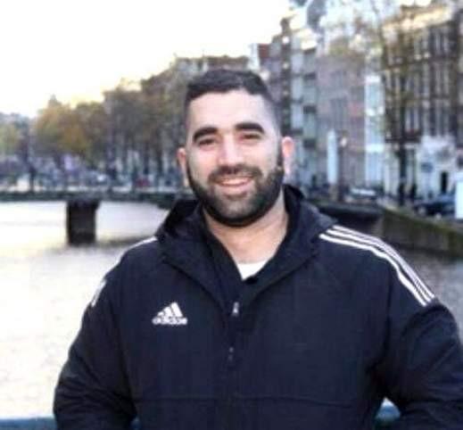 اليوم: تشييع جثمان الضحية الثالثة من مجزرة مجد الكروم