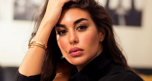 ياسمين صبري تفاجئ جمهورها بهذا الخبر