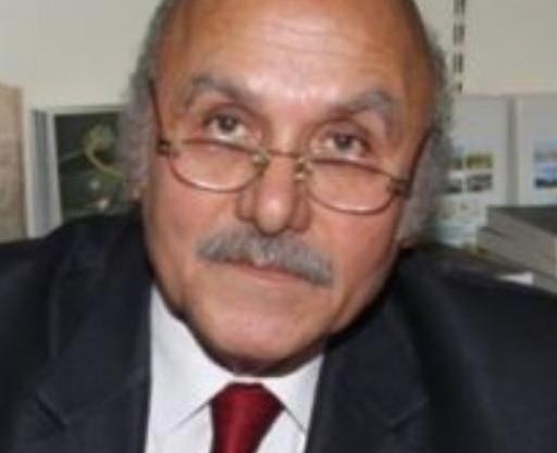 ربيع العرب/ بقلم: الدكتور نسيم الخوري