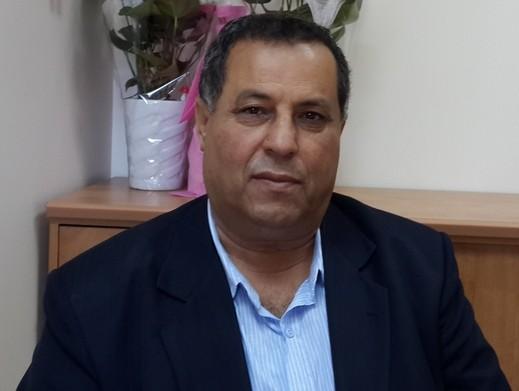 خطه لعلاج العنف/ بقلم: د. صالح نجيدات