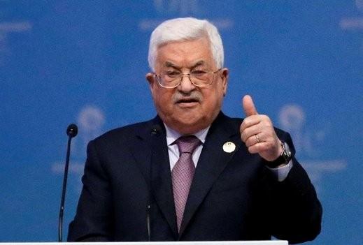 عباس: مصرون على إجراء الانتخابات في الضفة وغزة والقدس