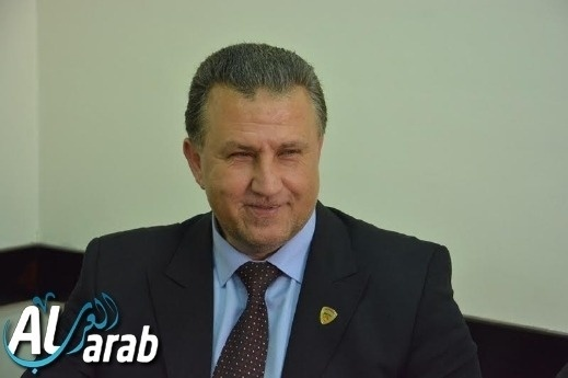محكمة العدل العليا تقبل التماس علي زيدان