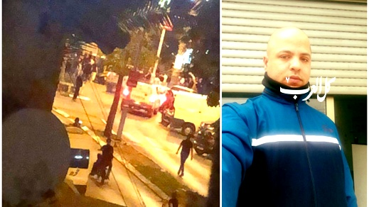 جلجولية: مقتل الشاب بهاء عرار واصابة اخر
