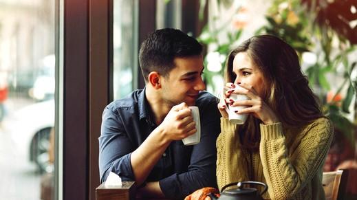 8 أشياء بسيطة تحقّق لكِ حياة زوجية سعيدة