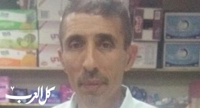 ترامب.. أنها حرب سخيفة/بقلم:محمد فؤاد زيد الكيلاني