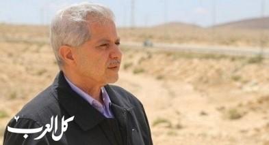 واقعنا بعد الانتخابات/ إبراهيم أبو جابر