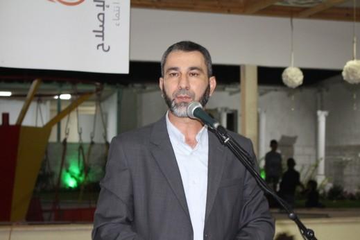 هبة القدس والأقصى العلامة الفارقة/ حسام أبو ليل