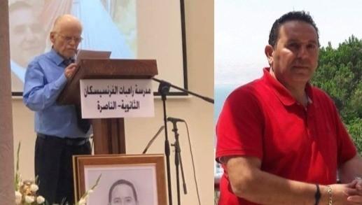 في ذكرى المربي بشارة رزق/ يوسف مسعد