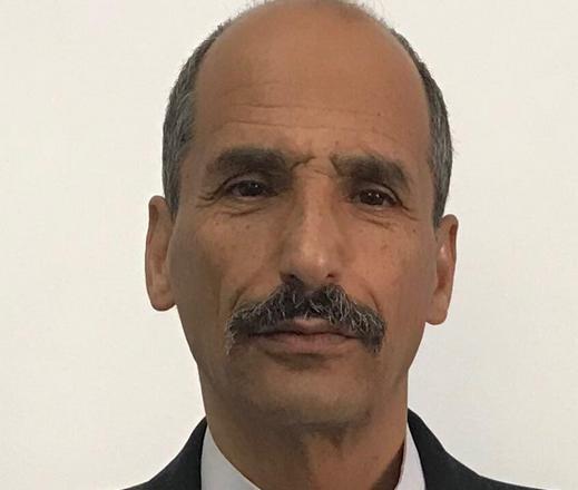 كلنا كذابون/ إبراهيم أبو صعلوك