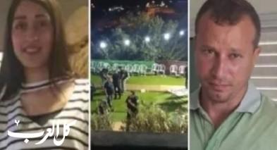 اعتقال مشتبهين بقتل ابراهيم سعدي وبيان بشكار