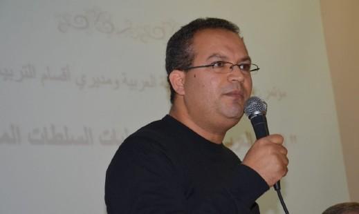 التربية والتعليم ومواجهة العنف/ بقلم: د.شرف حسان
