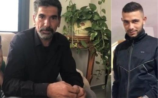 والد المرحوم محمد ضعيف: أسامح بدم ابني