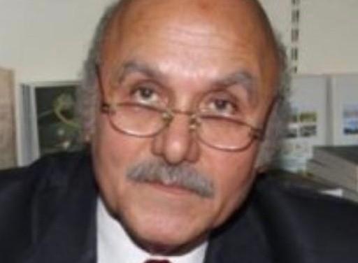 تغريدة ترامب تعيدنا للوراء/ د. نسيم الخوري